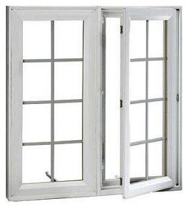 Get Double Glazing Deals