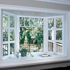 Do I need to buy new double glazed windows?