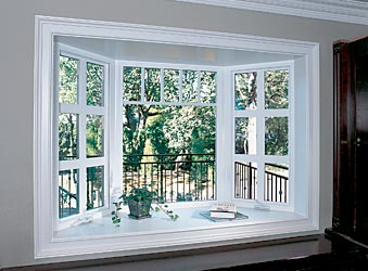 Do I need to buy new double glazed windows?