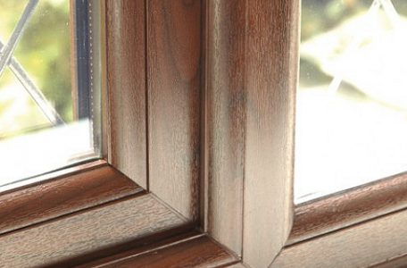 Get Double Glazing Deals